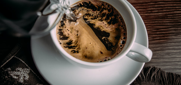 What is Instant Coffee?